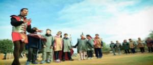 video corporativo actividades escolares